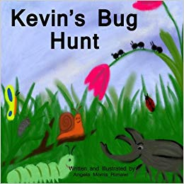 Kevin's Bug Hunt